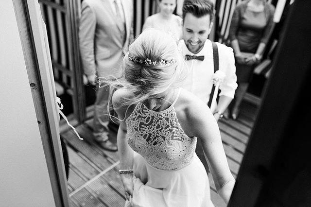 #norderney #Hochzeit #badekarre #strand #hochzeitnorderney #fotograf #hochzeitsfotograf #liebe #weddingphotography #weddingdress #weddingday #meer #standesamt #