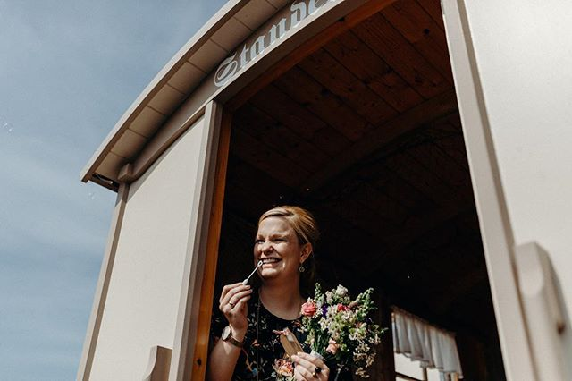 #norderney #Insel #weddingphotography #hochzeit #hochzeitnorderney #fotograf #fotografnorderney #strand #standesamt #meer #trauung #sommer #sonne #dünen #Urlaub #
