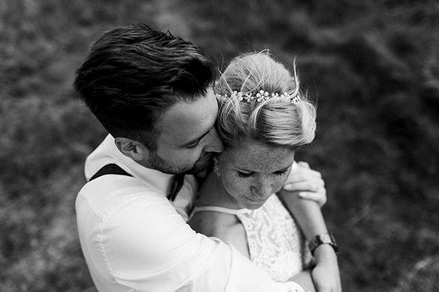 #norderney #Insel #Strand #Badekarre #strandhochzeit #weddingphotography #fotograf #hochzeitsfotos #hochzeitsfotograf #storytelling #reportage #meer #traumhochzeit #ebbeliebtflut