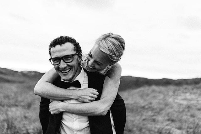 norderney #Insel #Strand #Badekarre #strandhochzeit #weddingphotography #fotograf #hochzeitsfotos #hochzeitsfotograf #storytelling #reportage #meer #traumhochzeit #ebbeliebtflut
