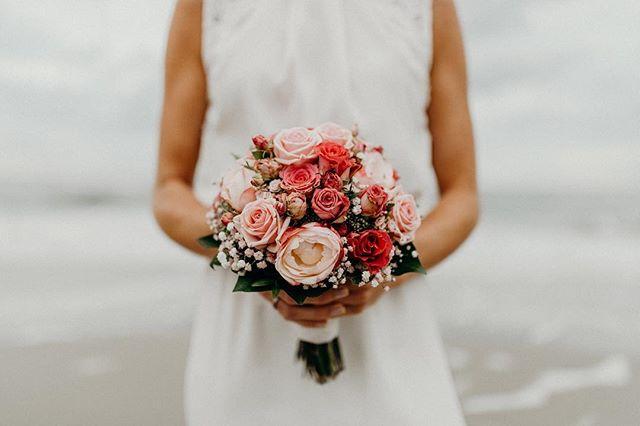 Norderney Insel Hochzeit Hochzeitsfotograf Hochzeitsfoto