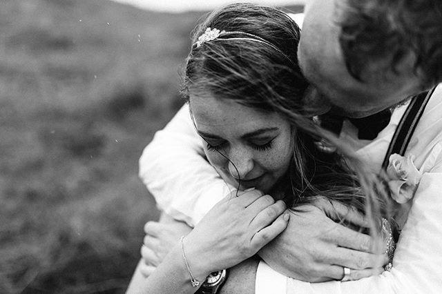 #norderney #Insel #Strand #emotional #hochzeit #trauung #badekarre #juist #langeoog #ostfriesland #vintage #wedding #dünen #liebe #couplegoals #strandhochzeit #hochzeitskleid #hochzeitskleider #hochzeit2018 #hochzeitsfotografin #hochzeitfotograf