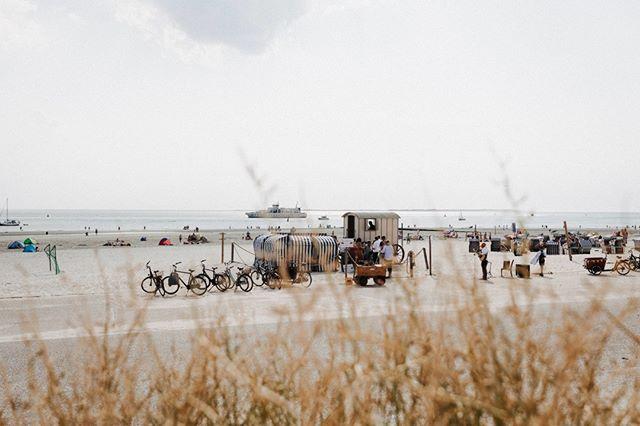 Eve und Justus // Badekarree Norderney  #norderney #norderneymeineinsel  #norderneyliebe #liebe #insel #hochzeit #inselhochzeit # badekarre #  #brautkleid #brautfrisur #brautstrauß #braut #strand #strandhochzeit #ney #heiratenamstrand #standesamt #dünen # meer #meerliebe #vintagewedding  #vintage #haarkranz #blumenkranz